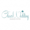 CleverWedding